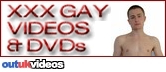 XXX DVDs from OutUK's online store ShopGay