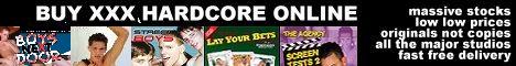 Buy DVDs Online