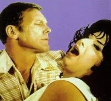 Polyester with Tab Hunter and Divine